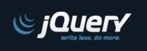 Code Snippets : jQuery Tutorial, Menampilkan Loading Selama Website Di-Muat