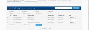 CodeIgniter-Bootstrap Tutorial : Contoh Aplikasi Daftar Pemilih Tetap Dengan CodeIgniter dan Bootstrap