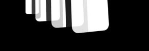 Phonegap Tutorial : Cara Cepat & Mudah Install Phonegap Via NPM (Build Offline) Untuk Platform Android – Mac