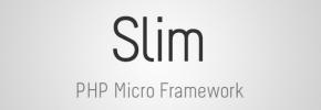 Slim Framework Tutorial : Membuat RESTFul API Sederhana Dengan Slim Framework