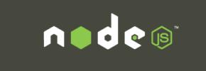 NodeJS+ExpressJS Tutorial : Cara Install Framework ExpressJS – Mac/Linux