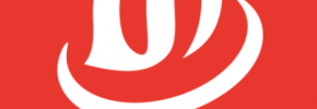 Cordova/Onsen UI Tutorial : Membuat Aplikasi Portal Berita Part 1 – Setting Environment